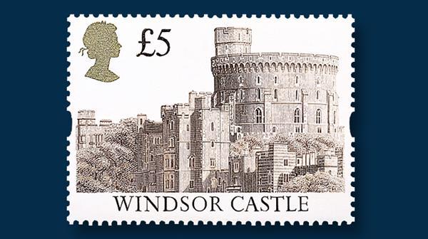great-britain-castle-definitives