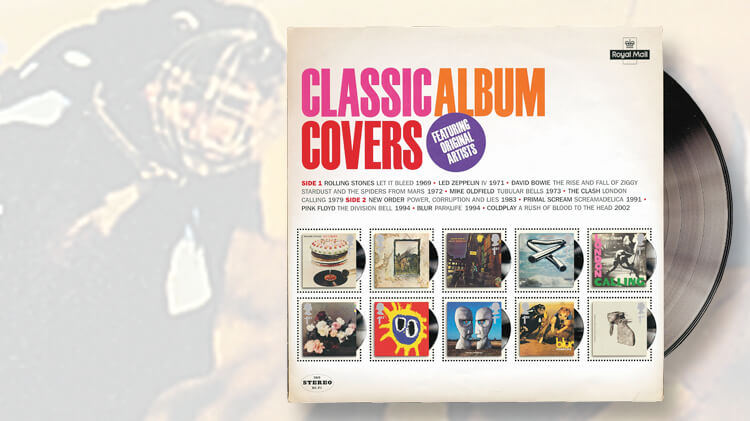 great-britain-classic-album-cover-stamps