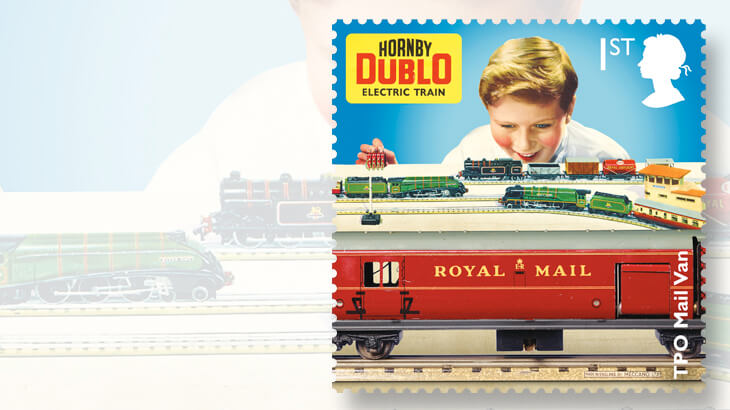 great-britain-classic-toys-stamp-hornby-dublo-trains