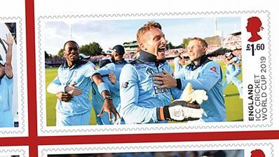 great-britain-cricket-souvenir-sheets-preview