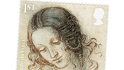 great-britain-da-vinci-preview