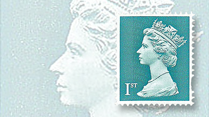 great-britain-diamond-blue-jubilee-machin-bg