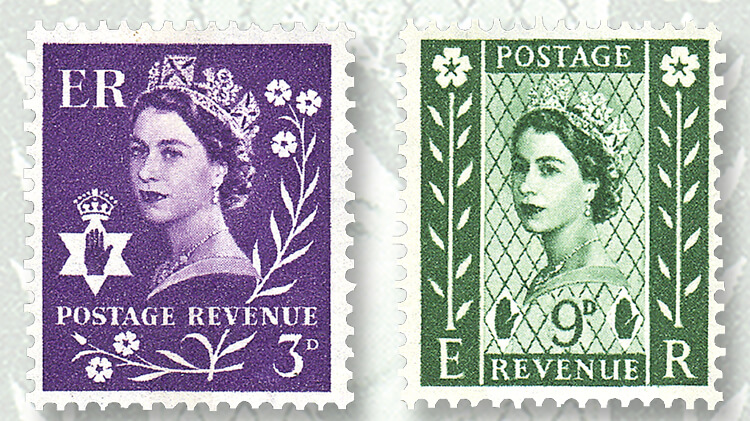 great-britain-first-regional-stamps