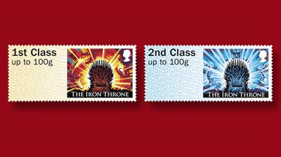 great-britain-game-of-thrones-post-and-go-labels
