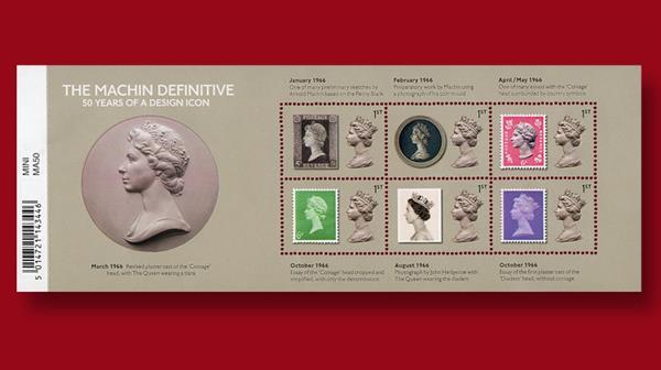 great-britain-machins-anniversary-souvenir-sheet