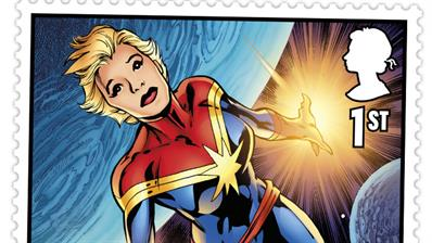 great-britain-marvel-stamps-preview