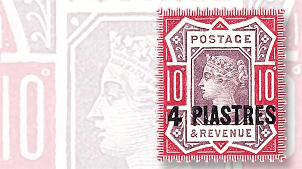 great-britain-offices-turkish-empire-stamps