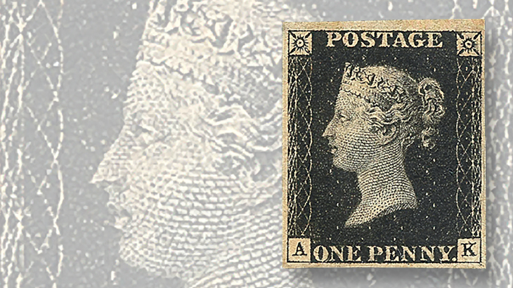 great-britain-penny-black-very-fine-grade