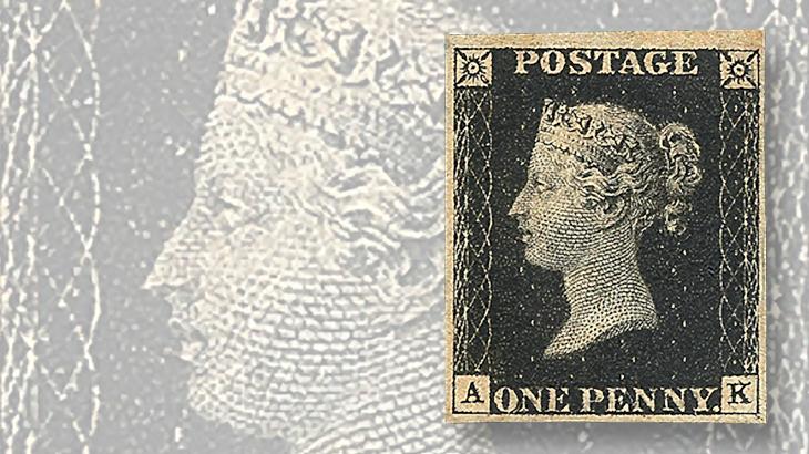 great-britain-penny-black-very-fine-grade