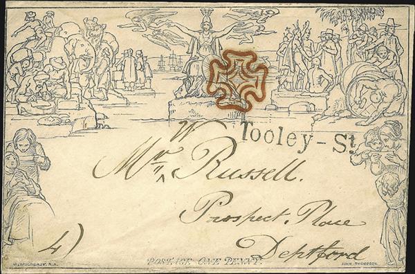 great-britain-penny-post-mulready-envelope