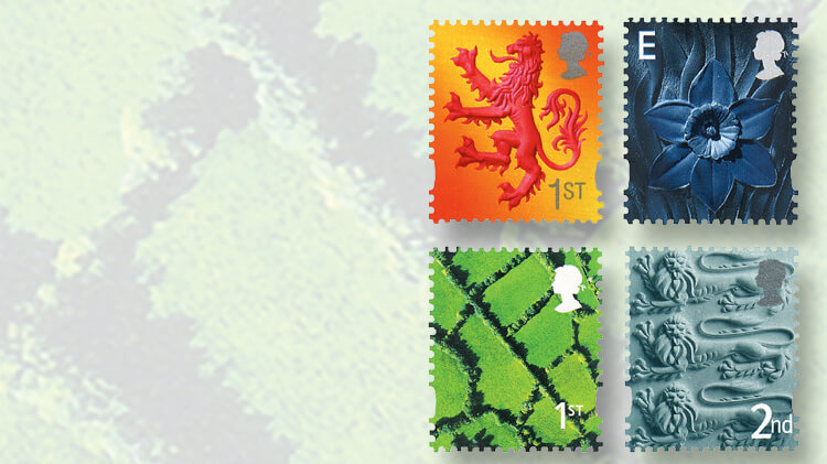 great-britain-pictorial-regional-stamps