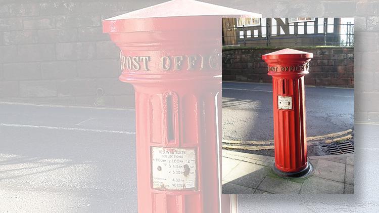 great-britain-pillar-box-mail