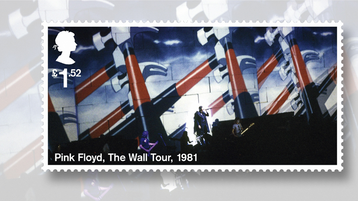 great-britain-pink-floyd-stamps-souvenir-sheet-1981-the-wall-tour
