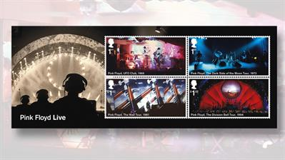 great-britain-pink-floyd-stamps-souvenir-sheet-concert