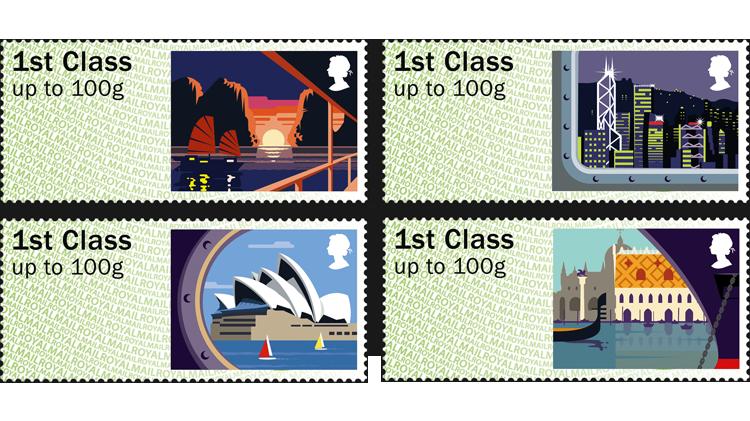 great-britain-post-n-go-labels-australia-hong-kong-italy-vietnam-2015