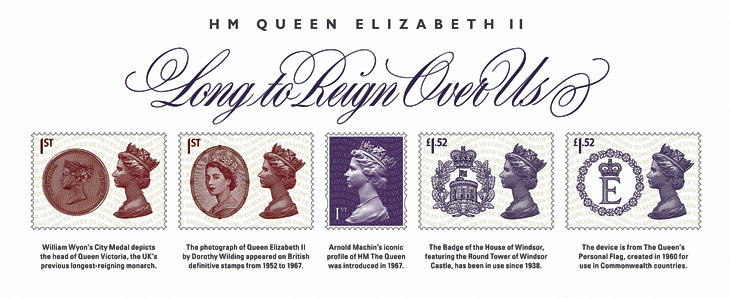 great-britain-queen-elizabeth-longest-reign-souvenir-sheet-2015