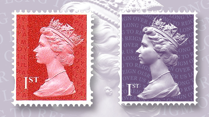 great-britain-queen-elizabeth-machin-stamps-2015