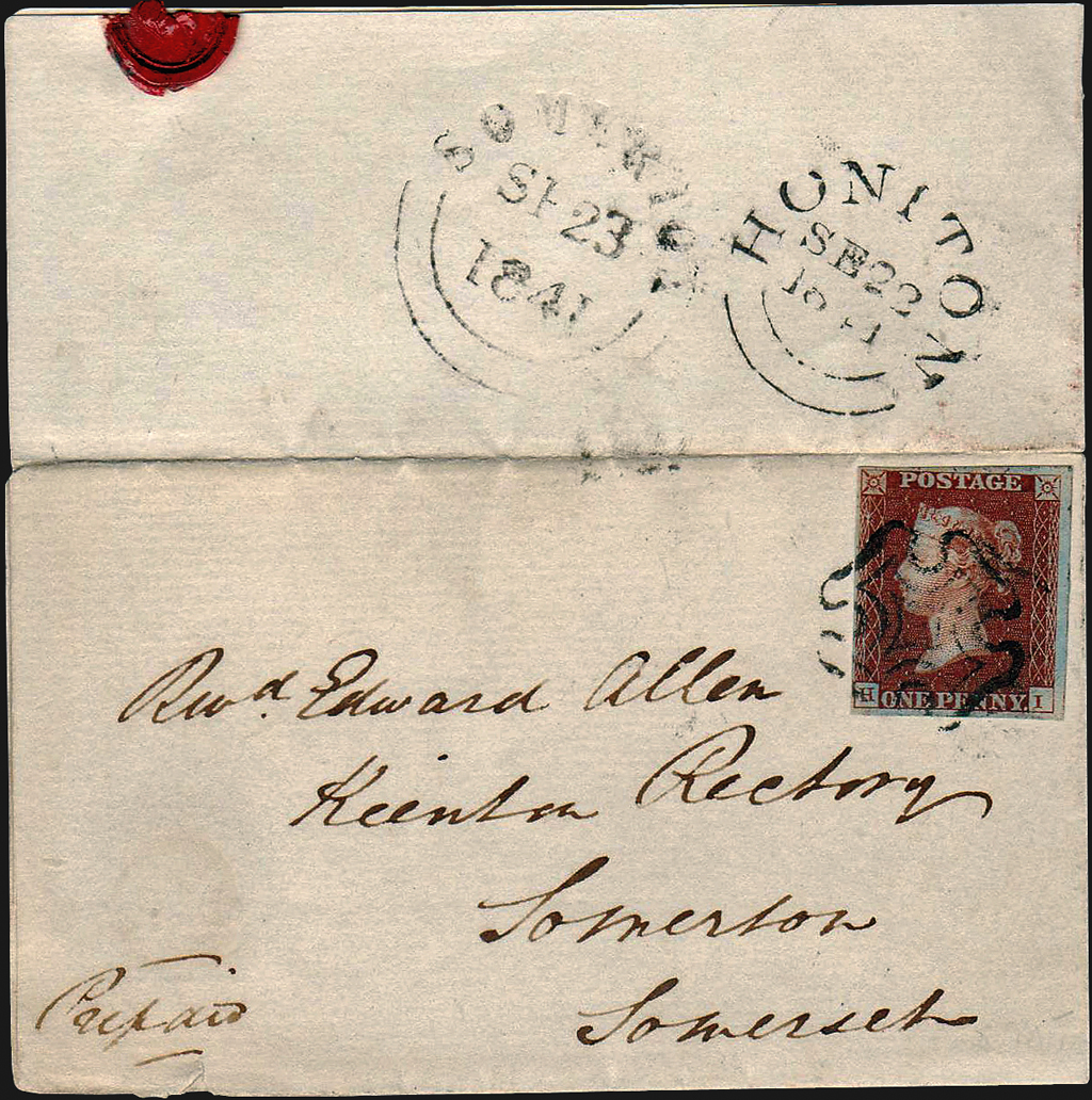 great-britain-queen-victoria-cover-1841