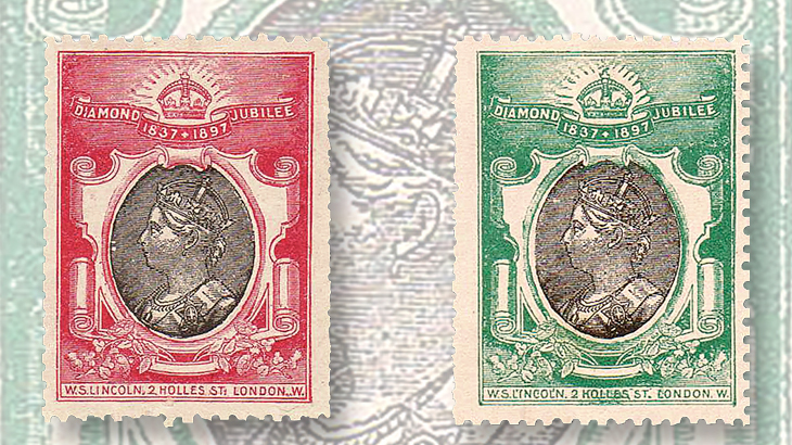 great-britain-queen-victoria-diamond-jubilee-labels-w-s-lincoln