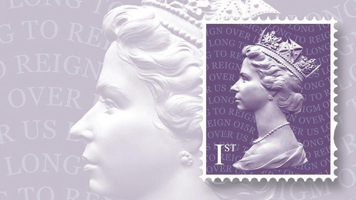 great-britain-reign-purple-amethyst-machin