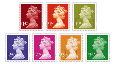 great-britain-royal-mail-2020-machin-definitive-stamps
