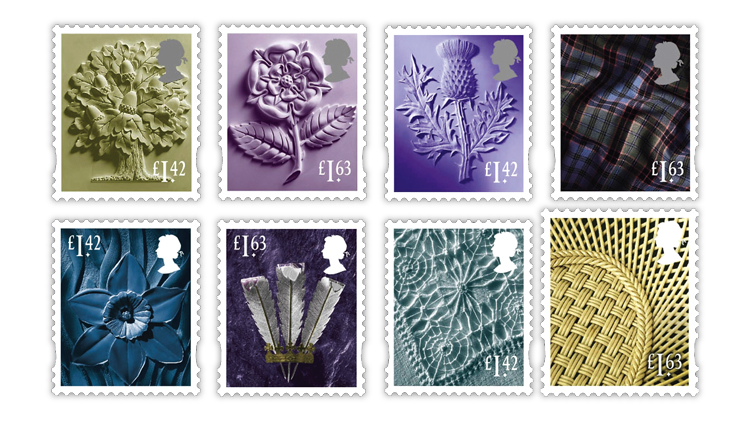 great-britain-royal-mail-2020-regional-definitive-stamps