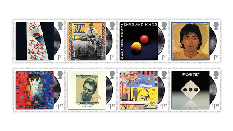great-britain-royal-mail-paul-mccartney-stamps
