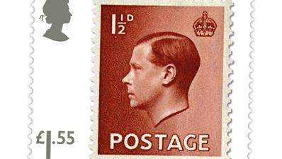 great-britain-stamp-classics-preview