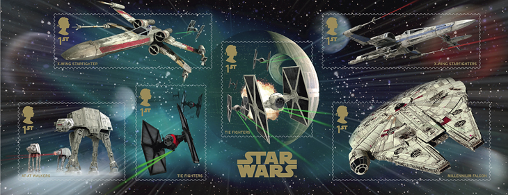 great-britain-star-wars-souvenir-sheet-death-star-2015
