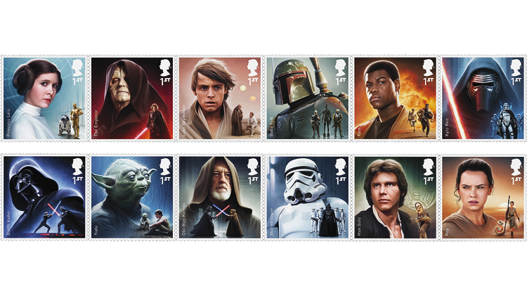 great-britain-star-wars-stamps-actors-2015