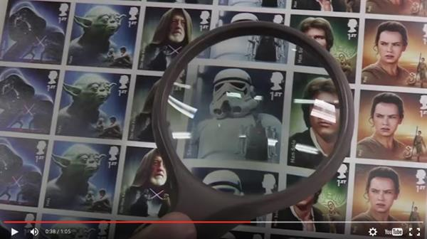 great-britain-star-wars-stamps-behind-the-scenes-printing-royal-mail