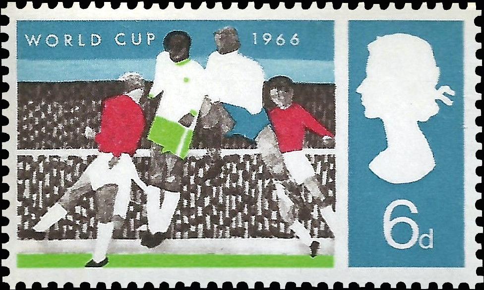 great-britain-world-cup-error-stamp-1966