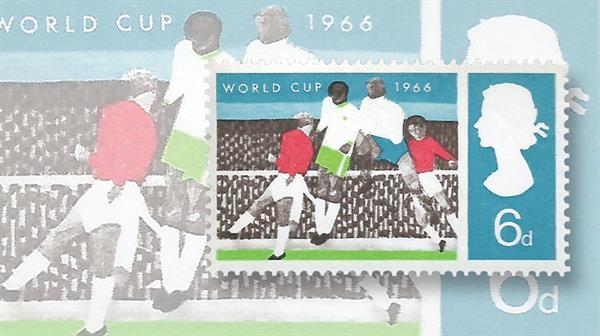 great-britain-world-cup-error-stamp