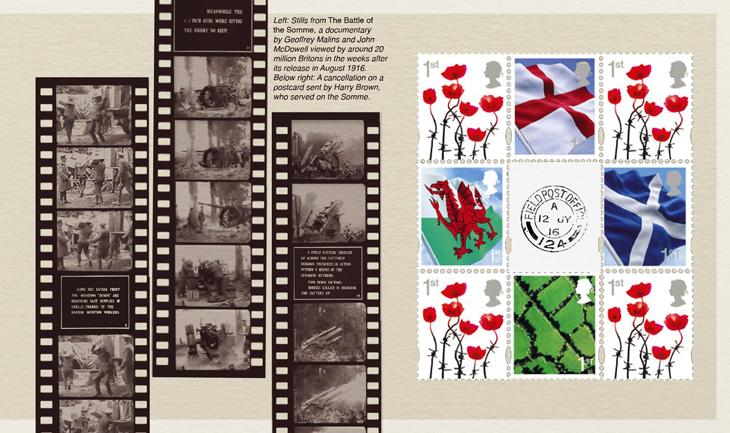 great-britain-world-war-1-prestige-booklet-pane-1916