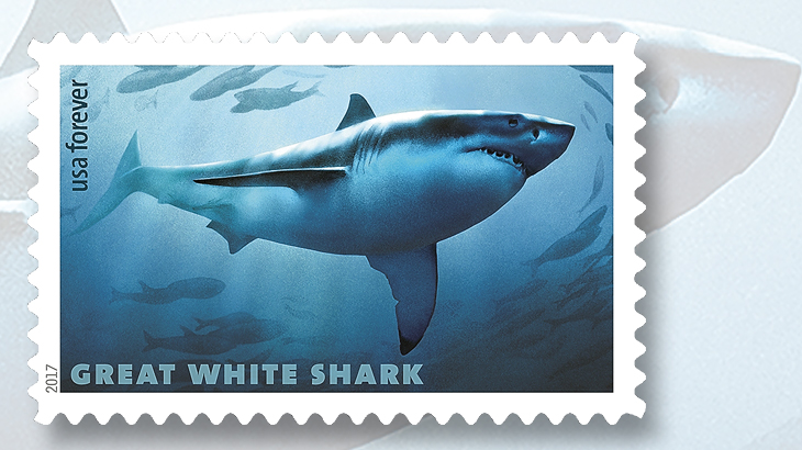 great-white-forever-stamp