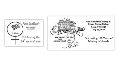 greater-reno-stamp-cover-show-minting-19th-amendment-postmarks