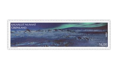 greenland-2018-stamp-of-the-year