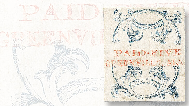 greenville-alabama-postmaster-provisional