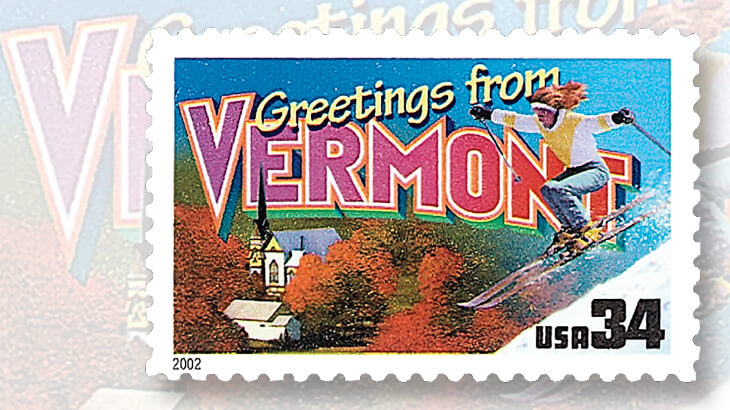 greetings-from-vermont-new-england-autumn-stamp