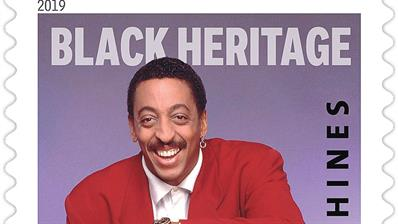 gregory-hines-stamp-preview
