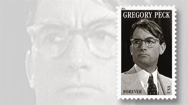 gregory-peck-legends-of-hollywood