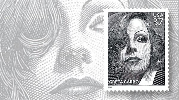 greta-garbo-commemorative-stamp