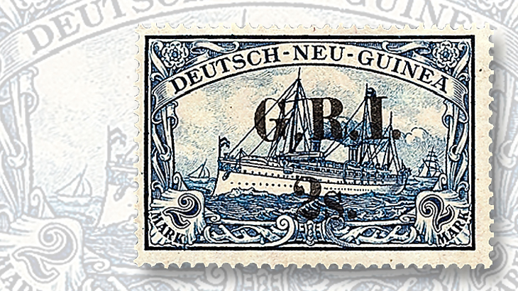 gri-1914-guinea