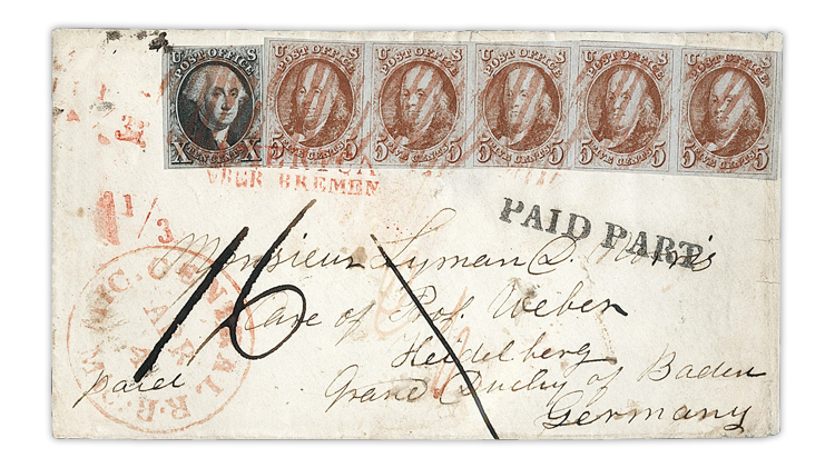 gross-collection-1851-heidelberg-cover