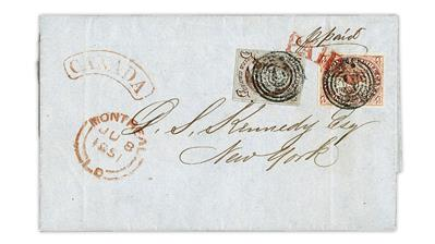 gross-collection-1851-montreal-franklin-canada-beaver-cover