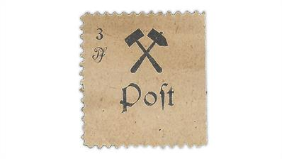 grossraschen-soviet-occupation-zone-germany-stamp