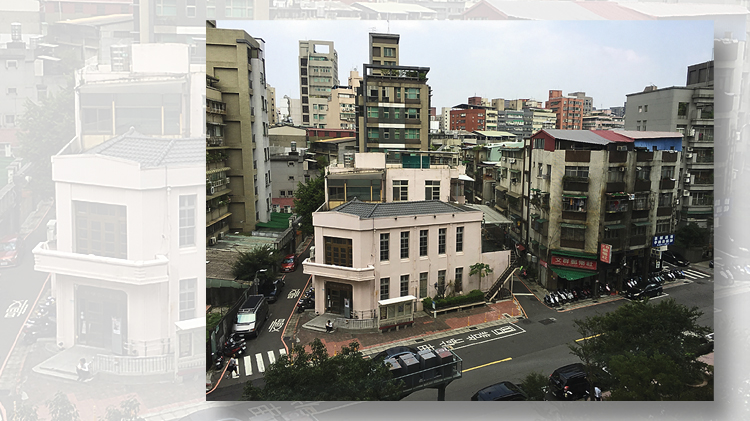 gu-ling-street-postal-museum