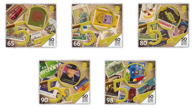 guernsey-1971-2019-stamp-on-stamps