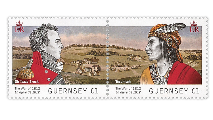 guernsey-2012-war-of-1812-stamps