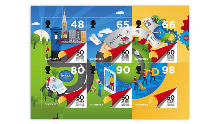 guernsey-2019-postal-operations-souvenir-sheet